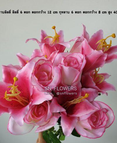 ดอกไม้สีชมพู_๑๙๐๕๐๓_0167