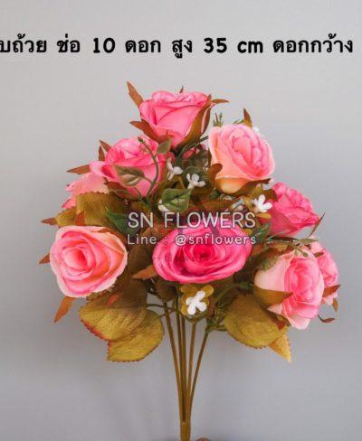 ดอกไม้สีชมพู_๑๙๐๕๐๓_0176