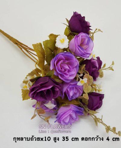 ดอกไม้สีม่วงมีข้อมูล_๑๙๐๕๑๙_0082