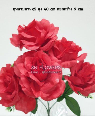 ดอกไม้แดง(ใส่ข้อมูลแล้ว)_๑๙๐๕๑๕_0068