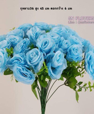 ดอกไม้สีฟ้า_๑๙๐๖๐๗_0019