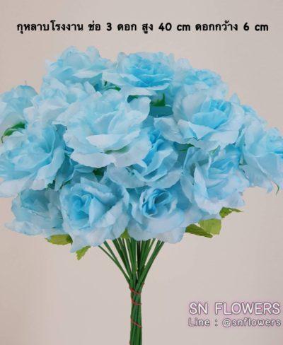 ดอกไม้สีฟ้า_๑๙๐๖๐๗_0024