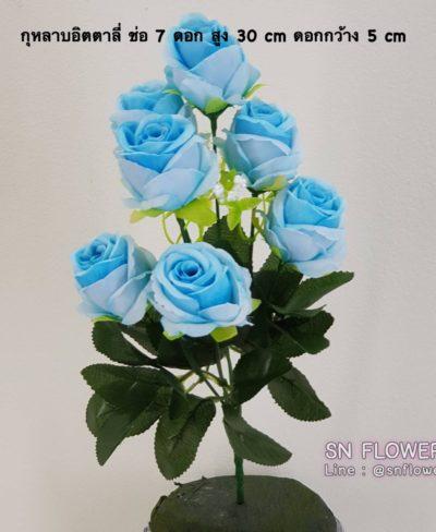 ดอกไม้สีฟ้า_๑๙๐๖๐๗_0034