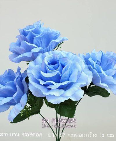 ดอกไม้สีฟ้า_๑๙๐๖๐๗_0036