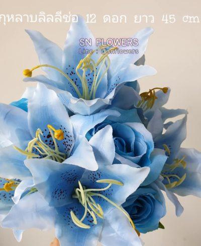 ดอกไม้สีฟ้า_๑๙๐๖๐๗_0056