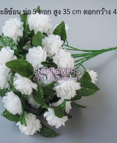 ดอกไม้วันแม่_๑๙๐๗๒๖_0004