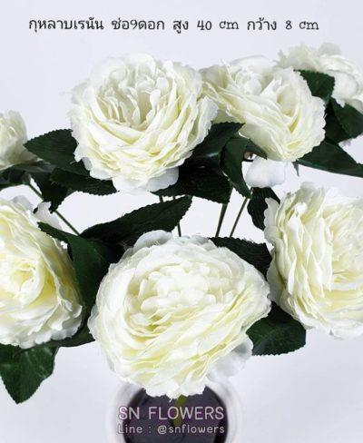 ดอกไม้สีขาว_๑๙๐๗๒๔_0043